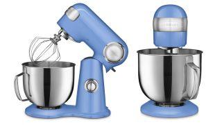 Cuisinart Prime Day deal - get $50 off a Cuisinart SM-50BL 5.5qt stand mixer