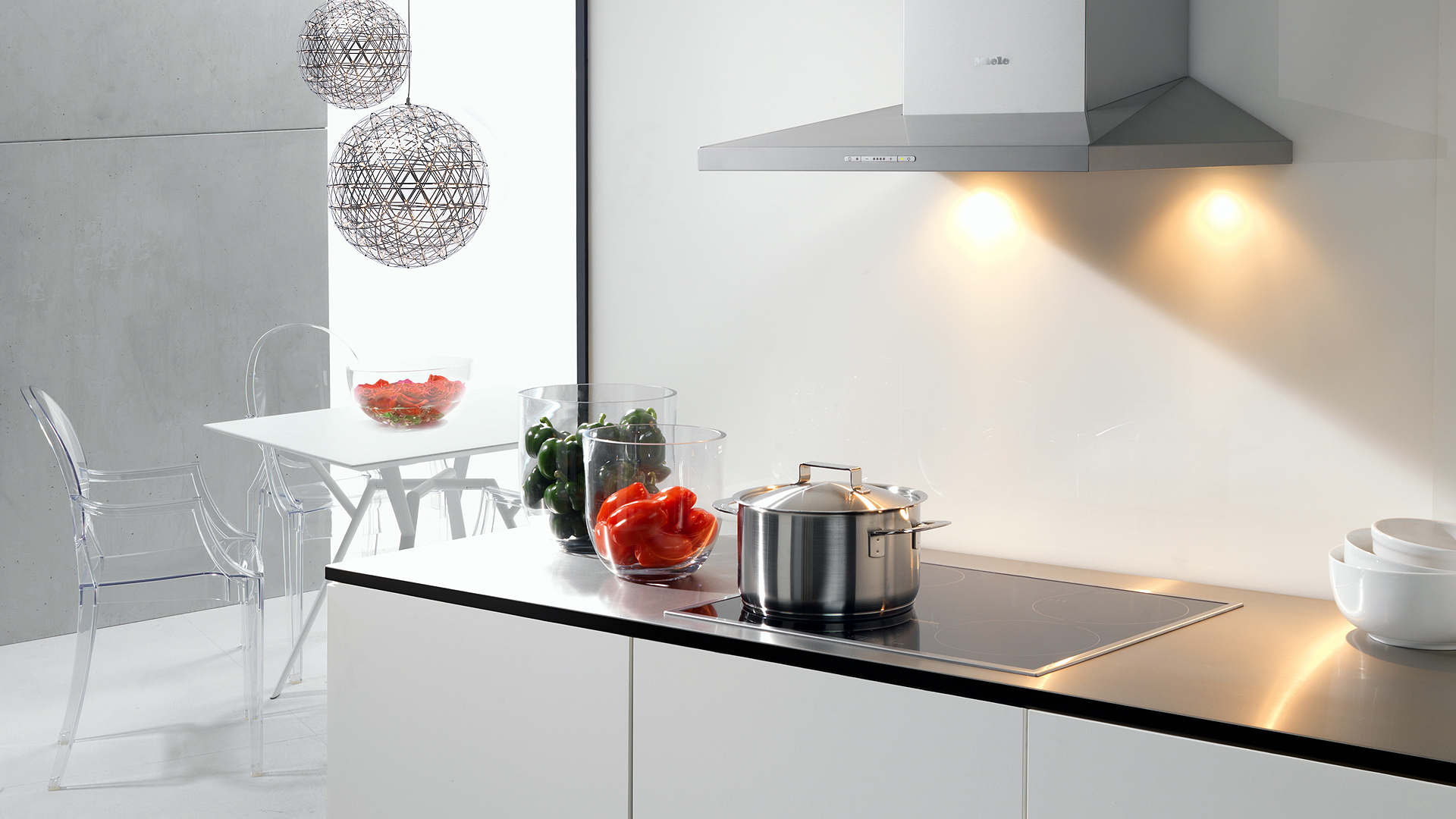 The best induction hobs 2018 | T3