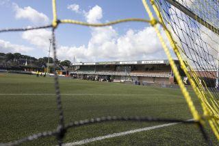 Soccer – Ladbrokes Scottish Championship – Alloa Athletic v Rangers – Recreation Park