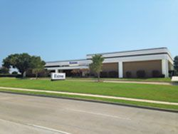 Extron Opens Office in Dallas