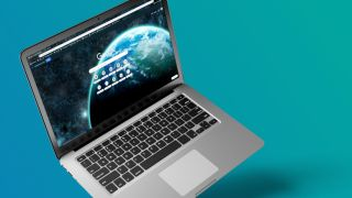 How to install Google Chrome themes | TechRadar