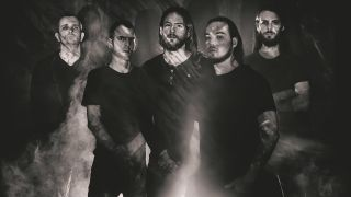Ulsect promo pic 2017