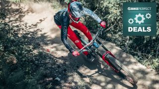 Cheap MTB Clothing: Troy Lee Designs