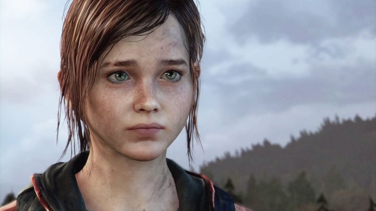 The Last of Us co-creator reflects on the game for its 8th anniversary |  GamesRadar+