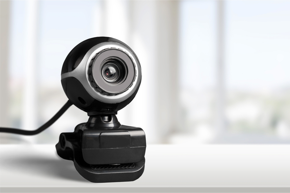 Millions of Baby Monitors, Security Cameras Easy to Hack | Tom's Guide