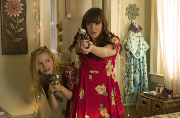 Barely Lethal Dove Cameron Hailee Steinfeld.jpg