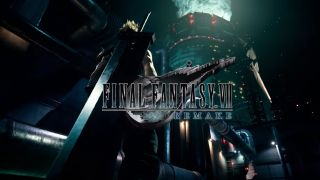 Final Fantasy 7 Remake prices: get the cheapest and best deals now
