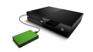 xbox one hard drive deals