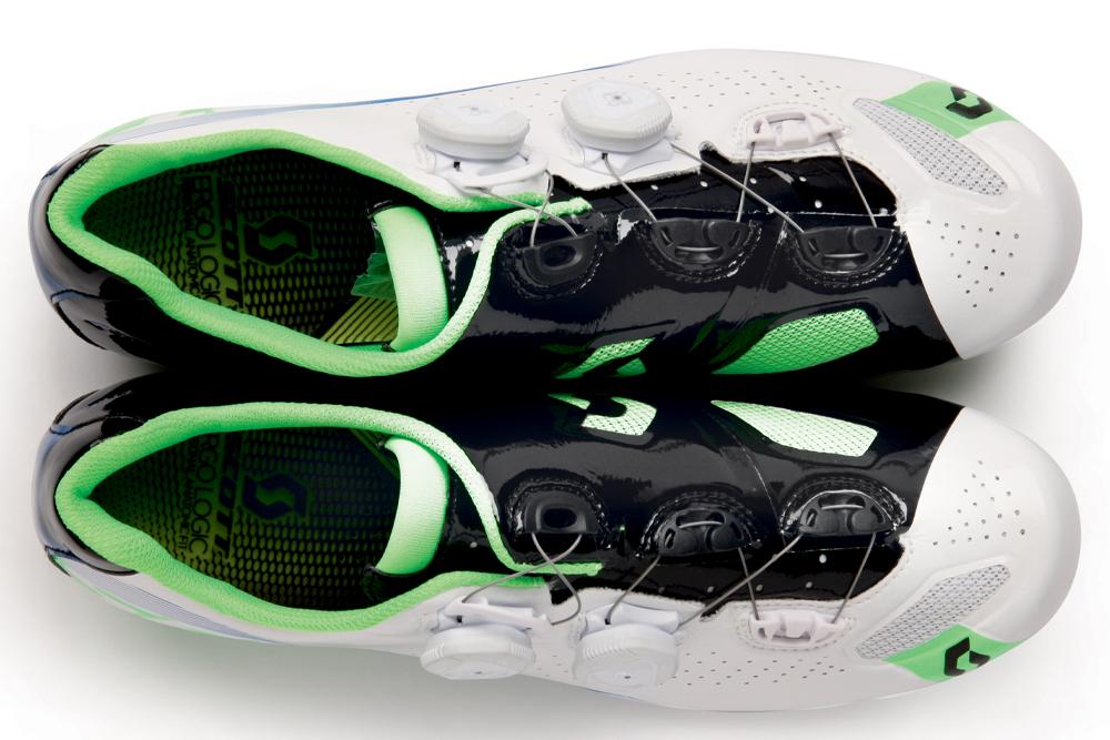 3e4817034c083b Nike Women s cycling shoes Source · Scott Road Premium cycling shoes review  Cycling Weekly