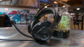 besten Gaming-Headsets