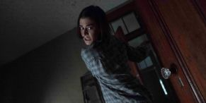13 Best Horror TV Shows To Watch On Hulu