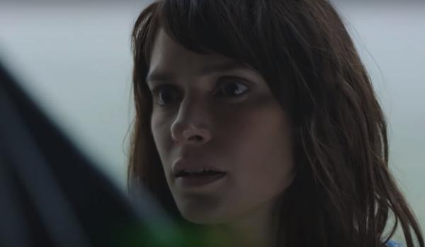 The Chalet Alice Bordaz Agnès Delachair Netflix France2