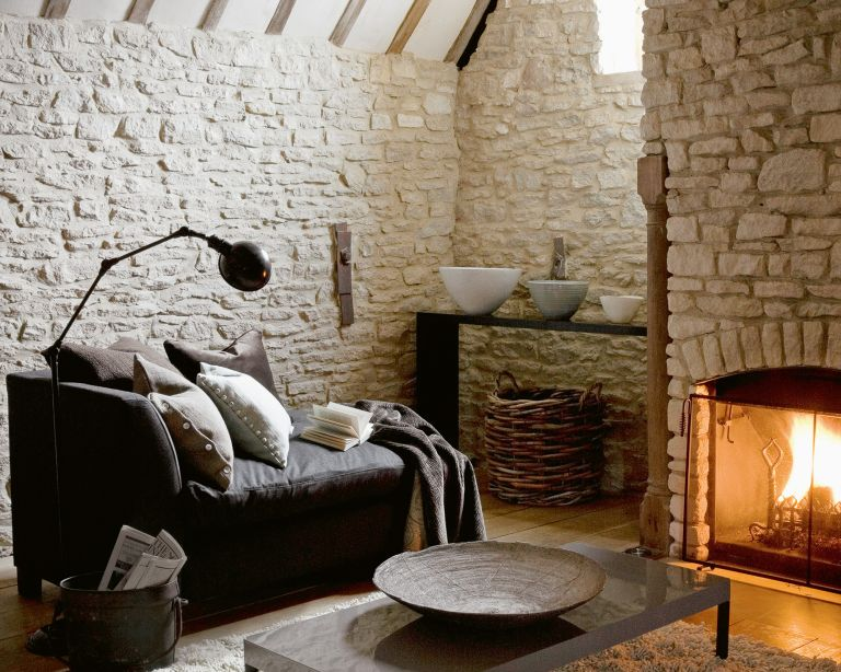 Ways to reduce your heating bill