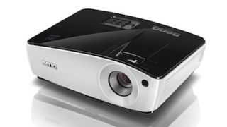 BenQ Launches MX661 Projector for BYOD Applications