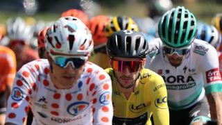 watch free tour de france live stream stage 8