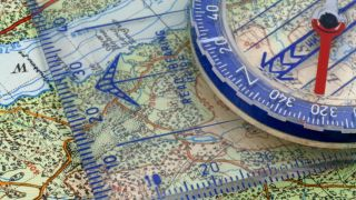 Why learn navigation