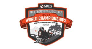 2021 PDGA Professional Disc Golf World Championships