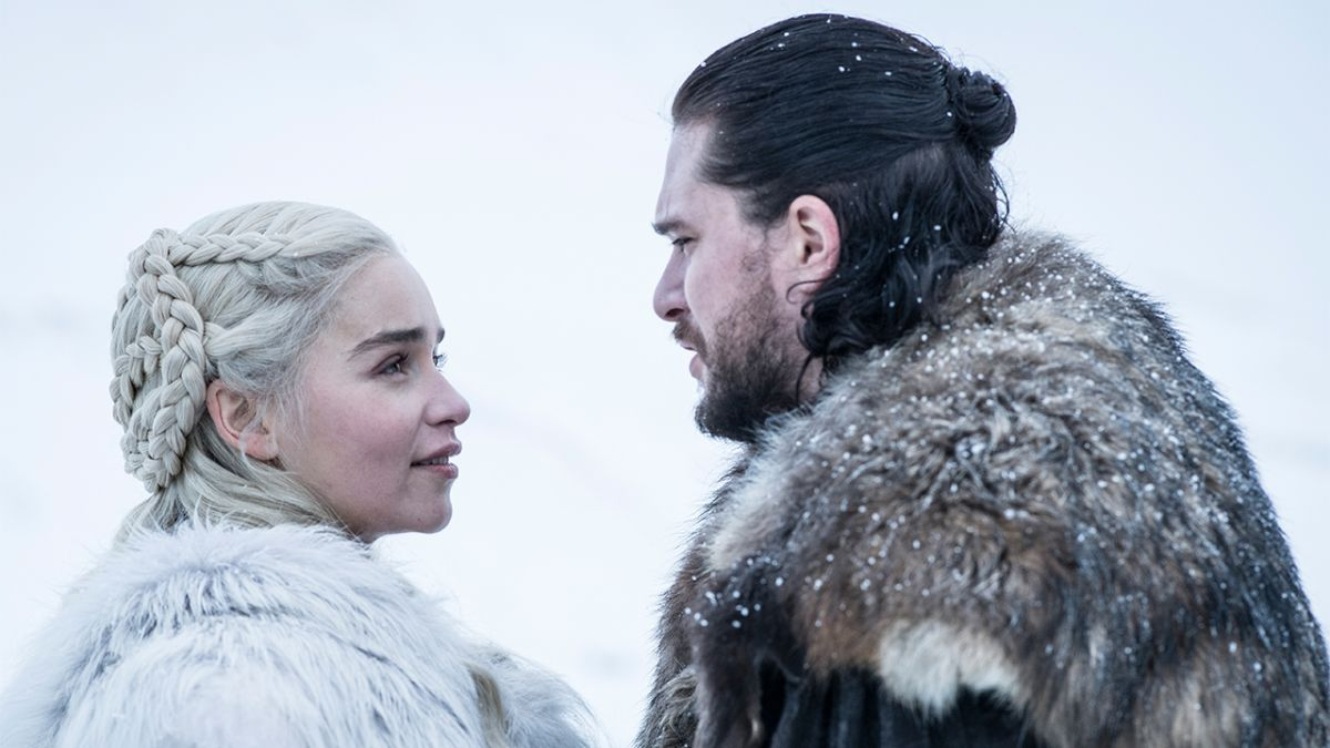 How to watch Game of Thrones Season 8 Episode 1