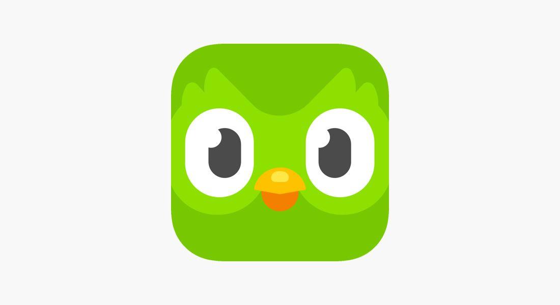 25 stunning iOS app icon designs   Creative Bloq