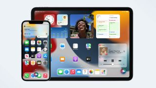 To get iOS 15's best privacy features, Apple wants you to pay