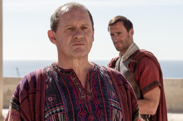 Risen Peter Firth Joseph Fiennes Pontius Pilate Clavius.jpg