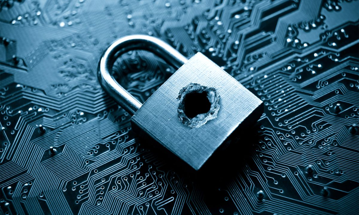 What to Do After a Data Breach: A Step-by-Step Guide | Tom's