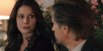 Netflix's Virgin River Has A Charmaine Problem, And I Don't Know If She Can Be Redeemed
