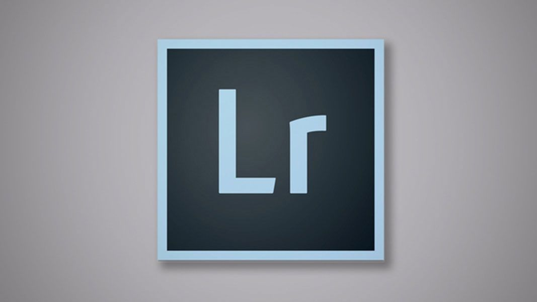 Discover how to use Adobe Lightroom