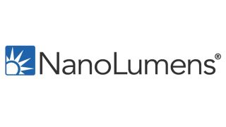NanoLumens Releases LED Content Engagement Whitepaper eBook