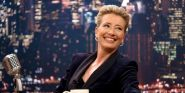 Disney's Cruella Movie Is Looking To Add Emma Thompson