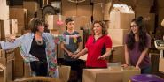 Why Netflix's One Day At A Time Is So Popular, According To The Stars
