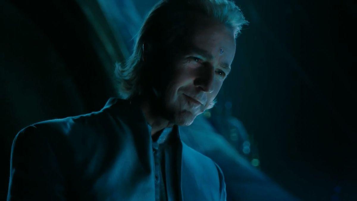 Edward Norton explains how refusing work on Avatar 2 led ...