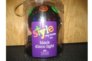 recall, style my room by justice disco lights, tween brands