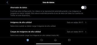 App de Twitter