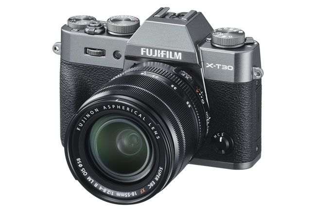 The best mirrorless cameras in 2019 | Digital Camera World