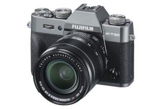 The best Fujifilm cameras in 2019 | Digital Camera World