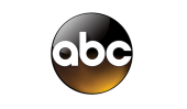 ABC Might Have Just Quietly Cancelled Two Shows
