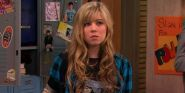 Why iCarly Star Jennette McCurdy Is 'Ashamed' Of Nickelodeon Past