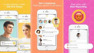 The best dating apps straight, gay or bi, find love whatever your