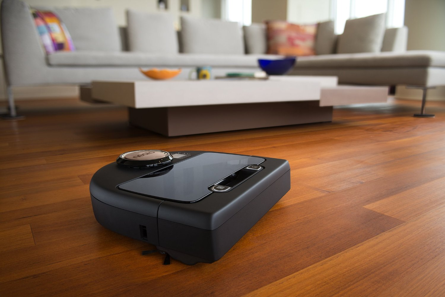 robot vacuum buying guide: what you need to know | tom's guide