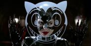 All The Live-Action Catwoman Actresses, Ranked