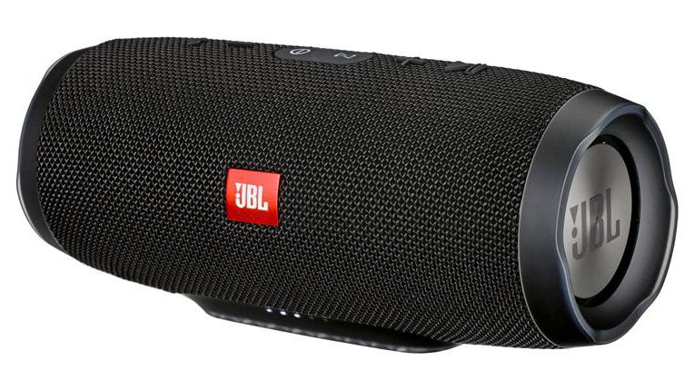 Best Outdoor Speakers 2021 Portable Wireless Waterproof What Hi Fi