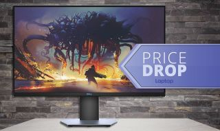 Best Prime Day monitor deals from Amazon