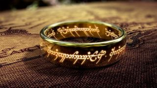 Lord of the Rings Amazon show release date, cast, synopsis and everything we know