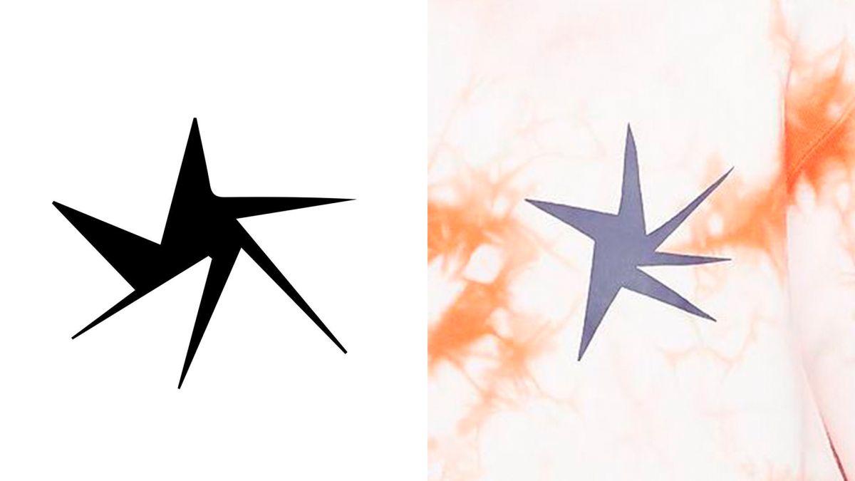 Designer sues Nike and Michael Jordan for copycat logo