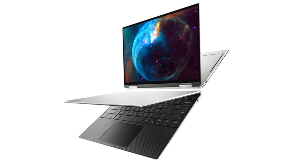Dell UK sale: Cheap XPS laptop is flying off the shelves - Creative Bloq