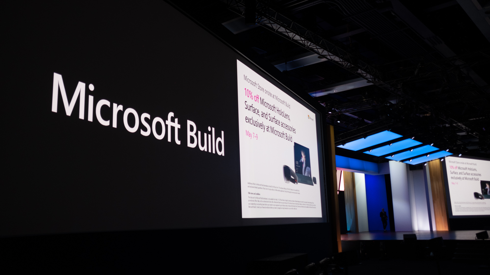 Microsoft Build 2018: the biggest highlights and all the