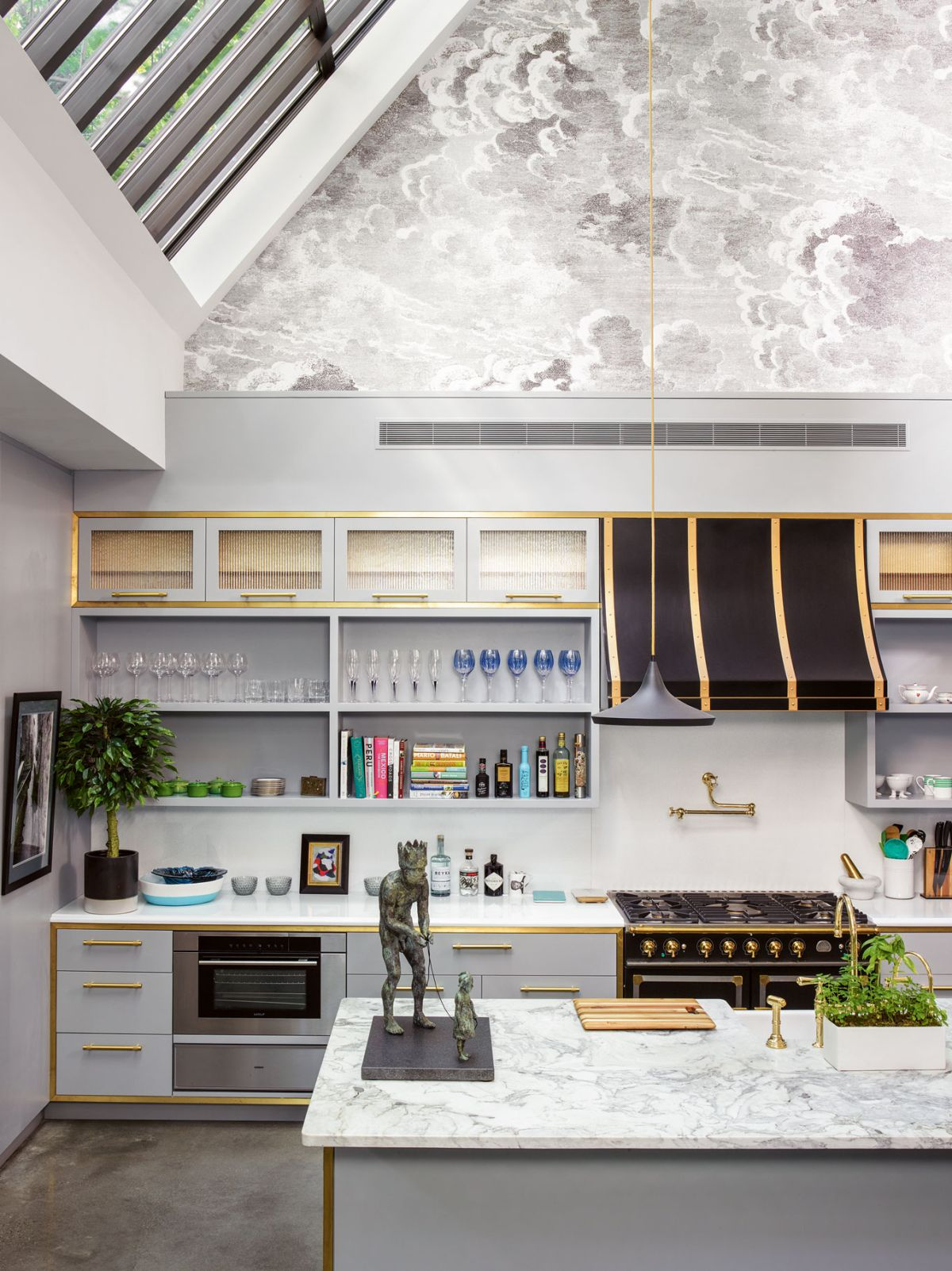 Renovation ideas – 9 dream home remodelling projects to inspire you in 2021