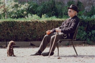 In 'The Godfather Coda,' Francis Ford Coppola re-edits this epic conclusion to the 'Godfather' saga in an attempt to repair the film's troubled reputation.