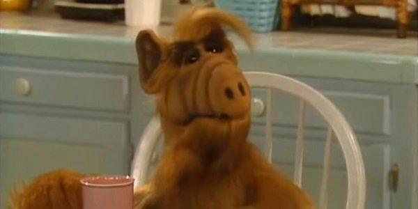 Alf NBC